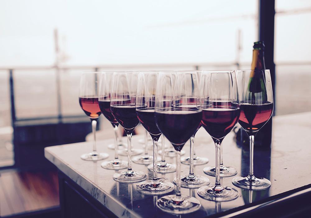 MUNDUS-VINI-2017-spring-tasting-vinoking